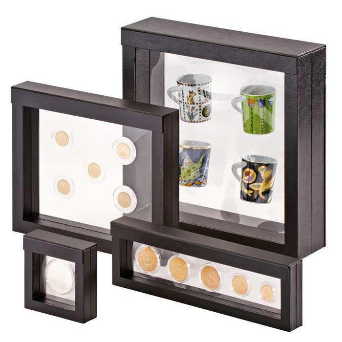 out of stock - Display Frame