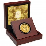 2013-DOCTOR-WHO-GOLD-50TH-CASE