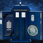 2013-Dr.Who 50th-CASE