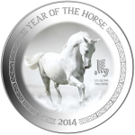 2014_lunar_horse_obverse_hlf_oz_high_res