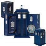 TARDIS Group file