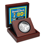 04-2014-Disney-80thAnniversary-DonaldDuck-Silver-1oz-Proof-InCase-LowRes