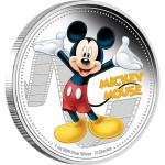 01-2014-Disney-MickeyMouse-Silver-1oz-Proof-OnEdge-LowRes