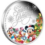 0-disney-seasons-greetings-2014-1oz-silver-proof-coin-reverse2409