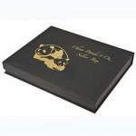 box-for-1oz-china-panda-silver-coin-
