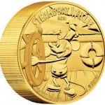06-2015-Disney-SteamboatWillie-Gold-Kilo-Proof-OnEdge-LowRes