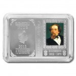 Charles-Dickens-1oz-Coins