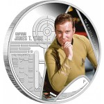 2015-star-trek-captain-james-t-kirk-1oz-silver-proof-coin