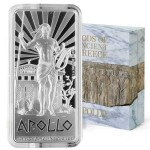 Apollo-Packaging-Mock-upb