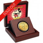 0-disney-steamboat-willie-2014-quarter-oz-gold-proof-coin-case