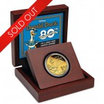 09-2014-Disney-80thAnniversary-DonaldDuck-Gold-.25oz-Proof-InCase-LowRes