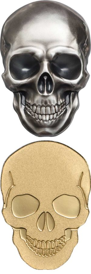 double-skull