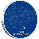 Star-Wars-Millennium-Falcon_Coin_Reverse_Edge