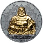 Laughing-Buddha-2017_r