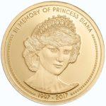 28085_In-Memory-of-Princess-Diana_r