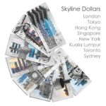 Skyline-Dollars-Group1
