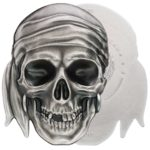 2017-CIT-Pirate-Skull-COIN