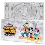 2017-Mickey-Friends-Foil-01