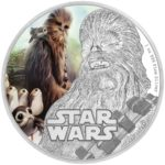 2017-NZM-Last-Jedi-Chewbacca-REV