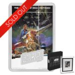 ESB-sold-out