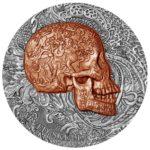 2017--Carved-Skulls-04-MUK