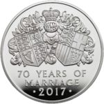 2017-Royal-Wedding-70th-5oz-REV