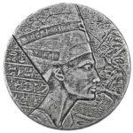 2017-SCM-Nefertiti-silver-REVA