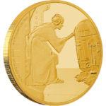 Princess-Leia_Gold_.25oz_Coin_Reverse_EdgeS